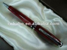 2011 new design high quality and fashion pens bulk