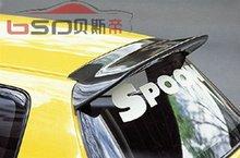 92-95 HB Spoon Carbon Fiber Roof Spoiler for Honda Civic