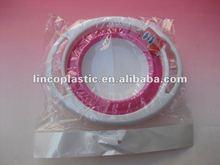 plastic telescopic food basket