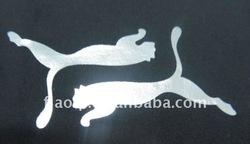 dark laser heat transfer paper