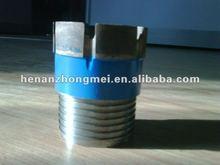 NQ,HQ Diamond core drill bit