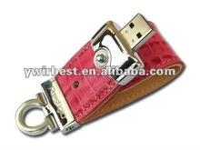 128GB USB FLASH DISK