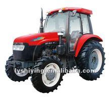 tractor de granja del landini SJH904
