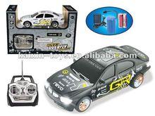 2012 good selling radio control toy car