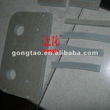 Mica Insulating Plate/Mica insulating board