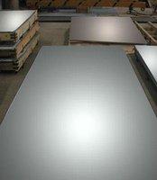 t1 steel plate