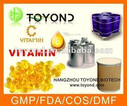 B12 Vitamin Injection