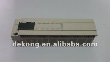 Mitsubishi FX3U PLC FX3U-128M