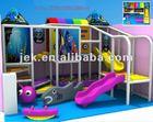 toddler indoor climbing toys