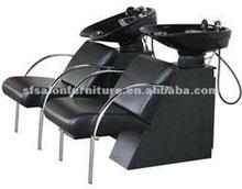 Professional/Durable/Beauty SF3110 New design Salon Shampoo chair