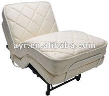 electric hospital furniture