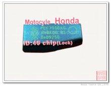 JMA TPX3 cloner chip AC010072