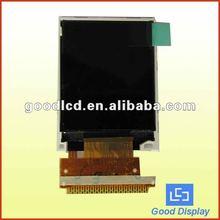 """1.77"""" TFT LCD display"""