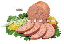 lunch mutton