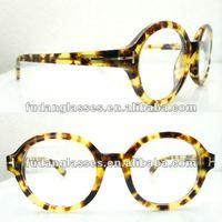 2012 Latest design eyewear TF5131 Original Glasses Wholesale Eyewear trendy novelty eyeglasses
