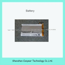 for iphone 3g batteries (for sony chip and samsung chip) paypal is accepted