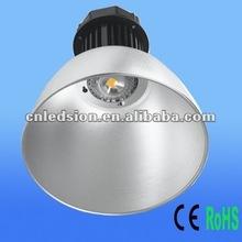 2012 NEW designed 100W COB LED Industrial Light