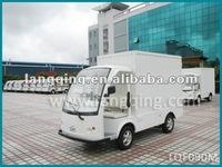Electric Truck - LQF090M