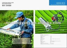 Tea Leaf Plucker,Tea Trimmer,Tea Picking Machine