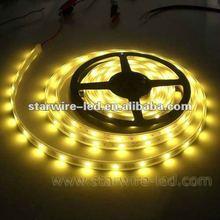 HOT SALE 2012 NEWEST 12V led strip light(SW-F5060T30-XX)