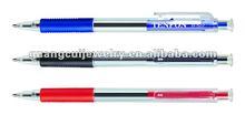fashion election advertising ball point pen