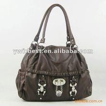 New Hot Sell cheap designer handbags(MX266)