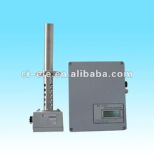 CI300 humidity sensor