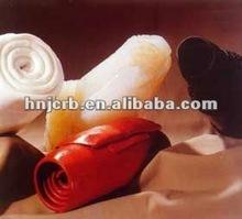 colorfull silicone rubber