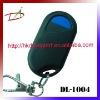 wireless home appliance parts: shenzhen remote control