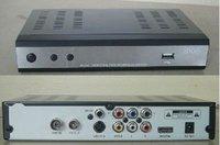 Mstar 7828 set top box