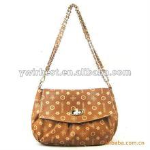 2011-2012 Popular fashion lady designer bags handbags women (MX554)