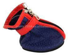 fashion mini pet's shoe