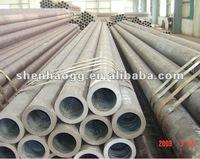 API standard seamless carbon steel OD126