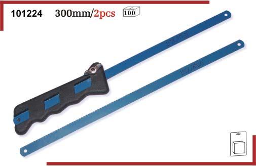 hacksaw wood blade. is using a saw on lathe bad idea? - page 2 international association of penturners hacksaw wood blade c