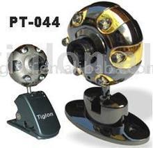 usb camera(pt-044)