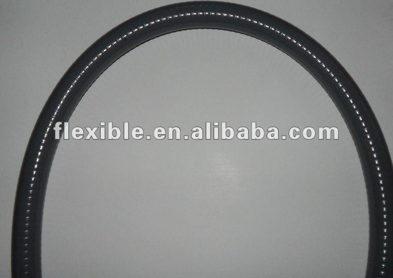 - PVC_Flexible_Conduit