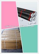 polymer modified bitumen self adhesive waterproof membrane