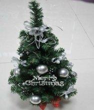 2012 NEW STYLE Christmas Tree