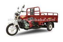 150cc three wheel motorcycle for cargo
