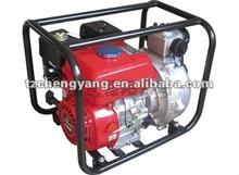 Garden Power Pump For Water CY-8QG50A