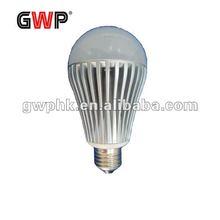 LG led bulb 7W