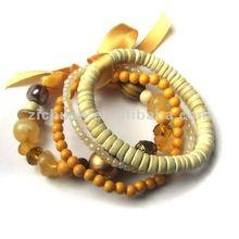 2012 fashion accessories jewellery