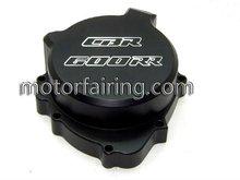 engine cover for Honda CBR600RR F5 2003-2006