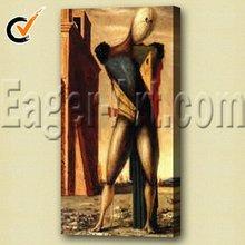 Giorgio de chirico reproduction painting (Buy Directly)