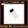 /product-gs/ics-for-low-frequency-power-amplification-transistor-2sd22490ra-523964483.html