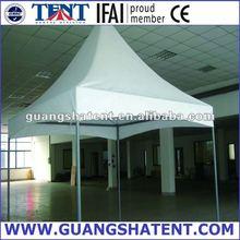 garden gazebo fair tent