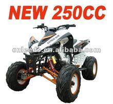250CC PEACE SPORTS ATV (MC-357)