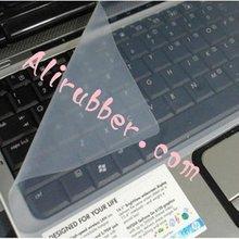 Laptop Keyboard Silicone Skin For Samsung
