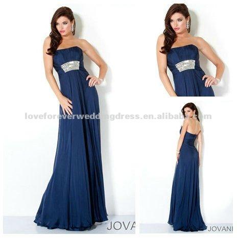 Navy Blue Bridesmaid Dress on Navy Blue Evening Dresses Evening Gown  View Navy Blue Evening Dresses