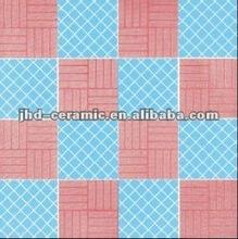 2012 for Special ceramic floor tiles